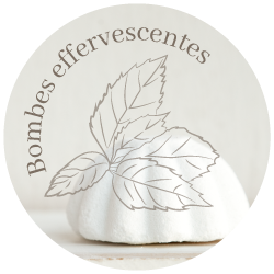 bombes-effervescentes-parfums-epices