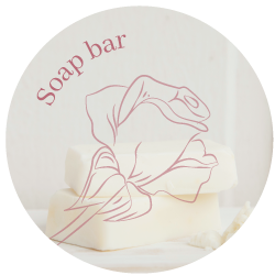 savons-barre-floral-ang